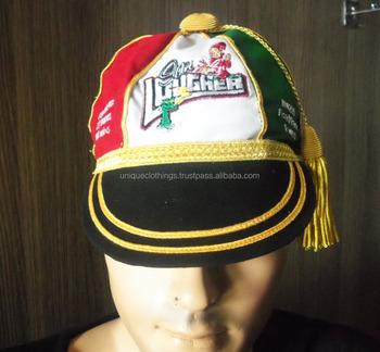 daae4ba3069 High Quality Custom Design Honours Caps - Buy High Quality Baseball ...