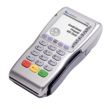 Verifone Vx 670 Pos Skimmer Offline Full Sdk Software Mt103 - Buy Retail  Pos Software Product on Alibaba com
