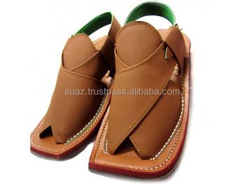 edbdf5b7e546f Peshawari Sandals