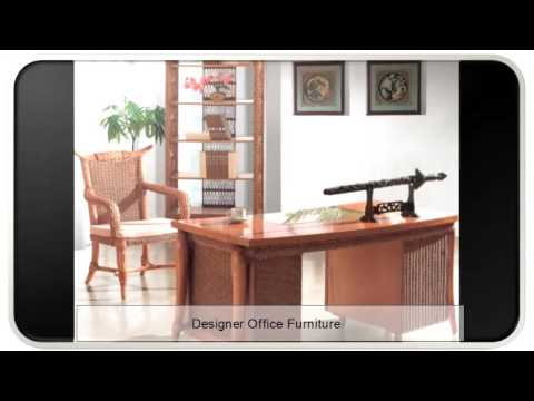 Bon Get Quotations · Smart Designer Office Furniture
