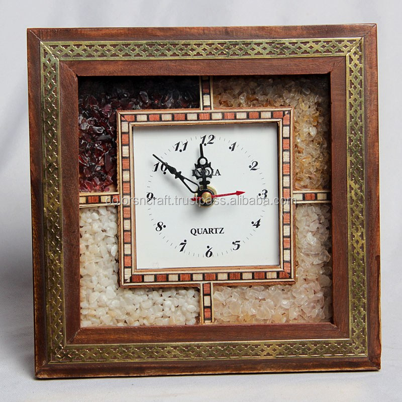 india wall clock india wall clock and suppliers on alibaba com