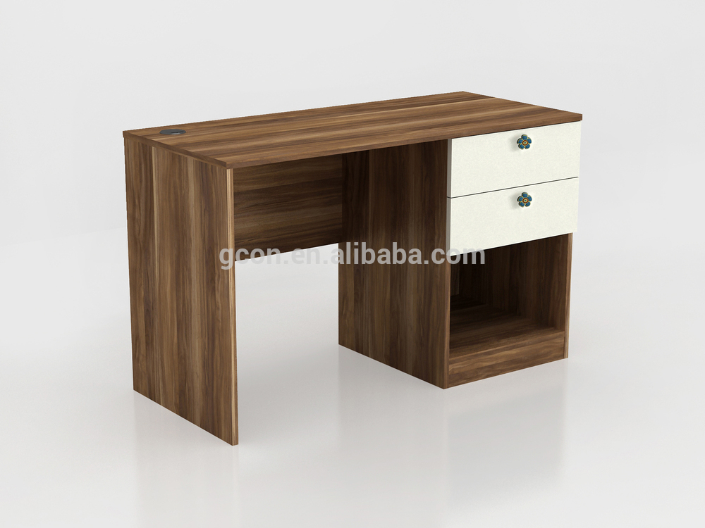 Cheap child desk with two drawers child furniture buy for Buy furniture for cheap