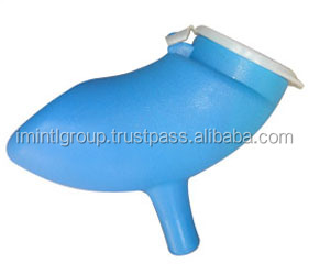 Wholesale price paintball Accessories, paintball hopper load from factory brand quality
