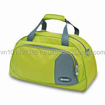 MOST COMPETITIVE PRICE FOR TRAVEL BAG