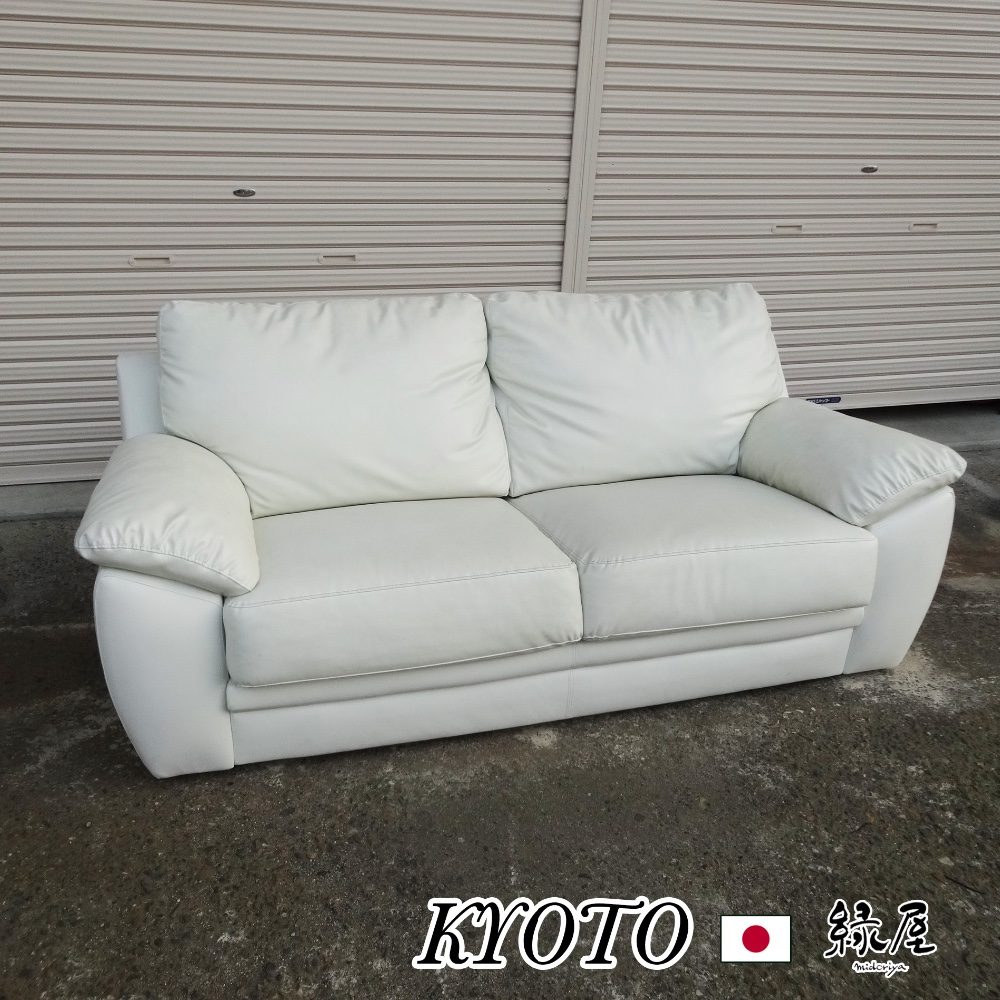 Used Furniture Japan, Used Furniture Japan Suppliers and ...