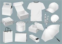 Uniforms, T-Shirts Caps Suppliers in Dubai, UAE