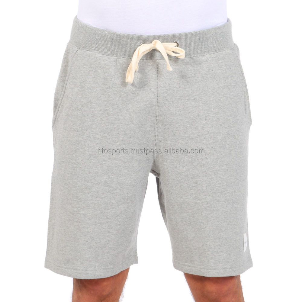 Custom Fashion Men's Fleece Shorts Wholesale - Buy Custom Fashion ...