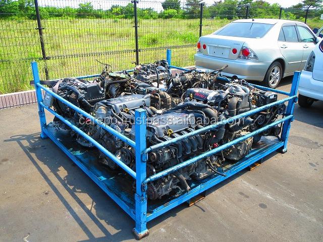 suzuki k6a engine, suzuki k6a engine Suppliers and