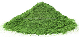 Moringa-The Ultimate Super food