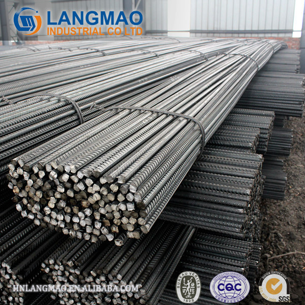 marketing of steel tmt bars Sales & marketing contacts key contacts monnet steel tmt monnet steel tmt is the highest quality & strongest primary tmt advanced equipment at each stage of steel-making to ensure uniform high quality and strength across the length of the bar.
