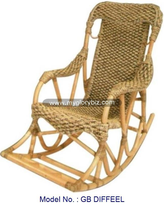 Surprising Antique Natural Rattan Rocking Chair Indoor Living Room Furniture Rattan Chair Living Room Rocking Furniture Indoor Buy Antique Rocking Chair Spiritservingveterans Wood Chair Design Ideas Spiritservingveteransorg