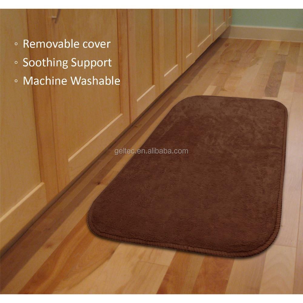 decorative kitchen floor mats,microfiber washable kitchen floor