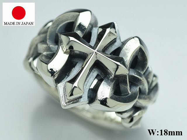 Various types of rings jewelry for young fashion ,sample also available