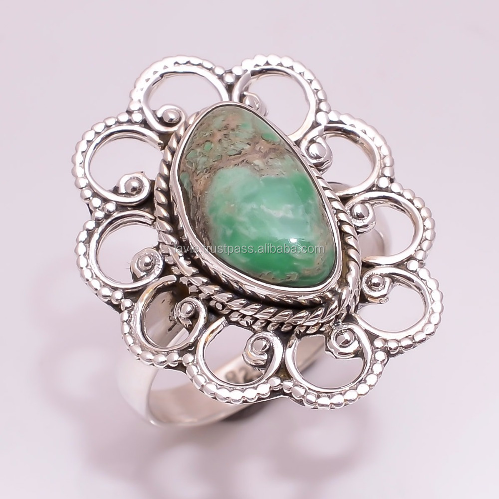 Online jewelers, 925 sterling silver, Indian jewelry