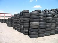 High quality cheap new and used cars MUD tire for sale in ukraine