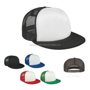 dc78dba1105 Snapback Hats Pakistan