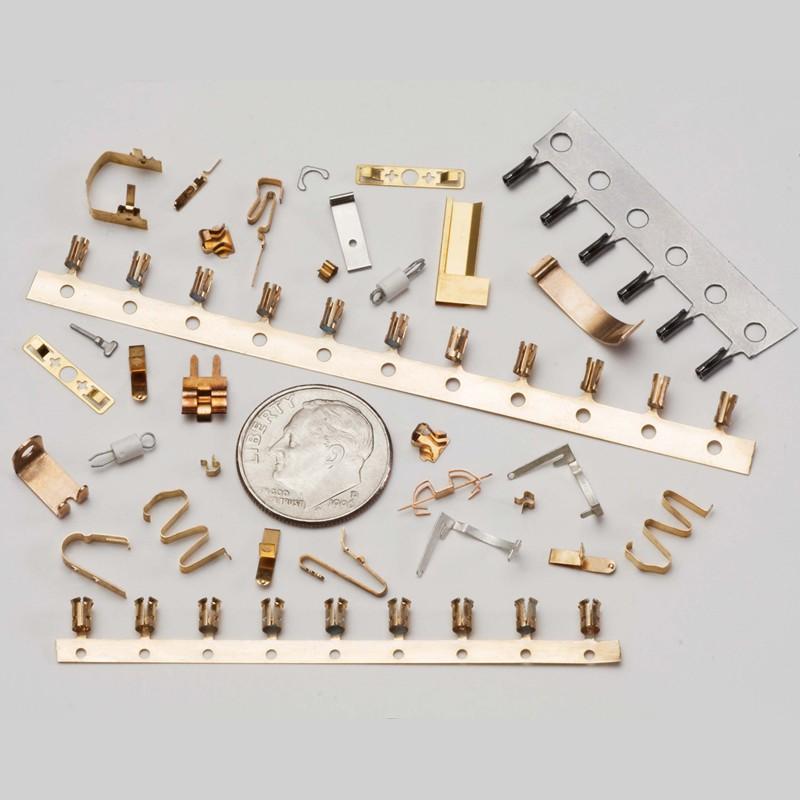 Free Design 3D CAD Engineering Custom Small Quantity Sheet Metal Fabrication/Metal Sheet Fabrication/Fabrication Metal Sheet
