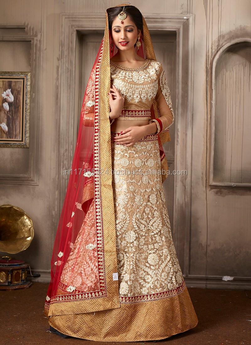 ae25fb96c Lehenga choli online sale in surat - Lehenga choli price 2016 - Lehenga  choli wedding collection