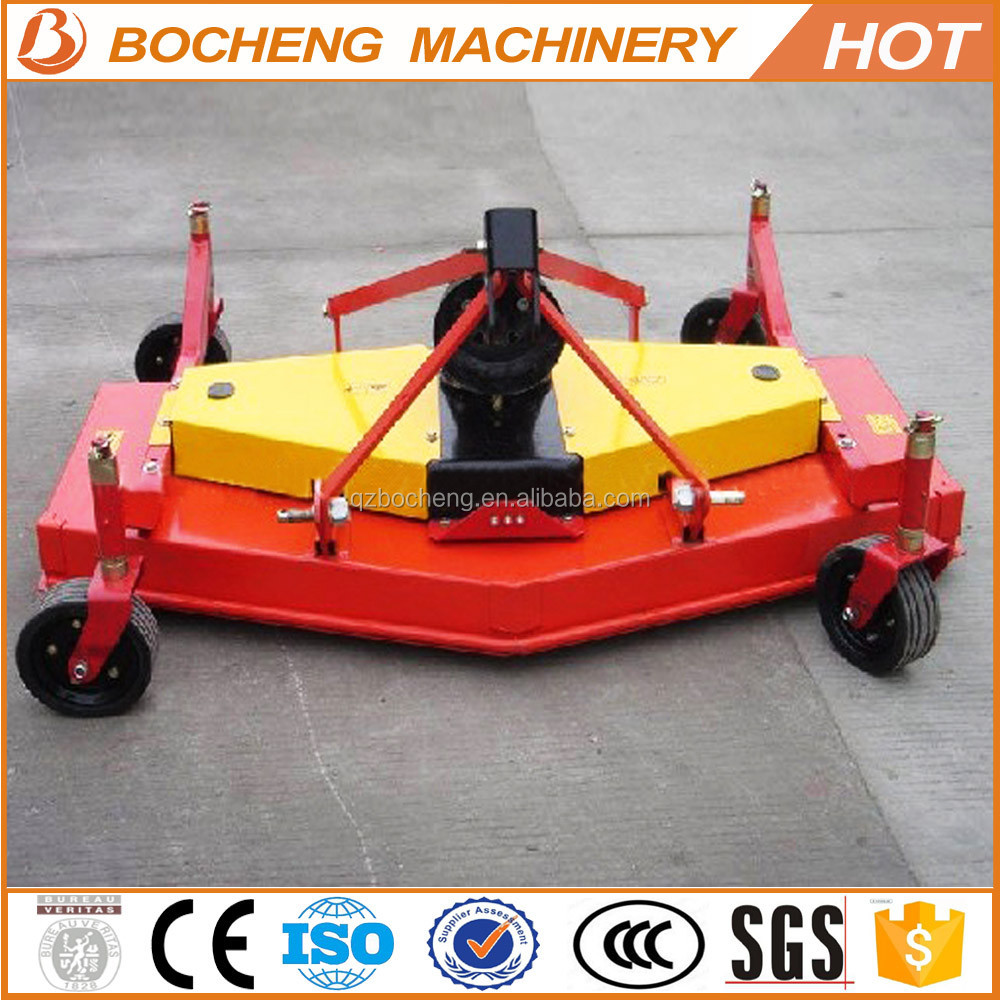 Best Finish Mower For Tractor : Best point land pride finish mower for sale buy