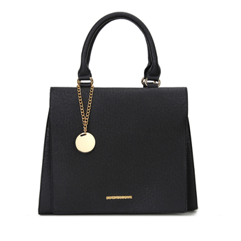 fb48269a64 2017 Womens Luxury Bag Ladies Designer Tote Bag