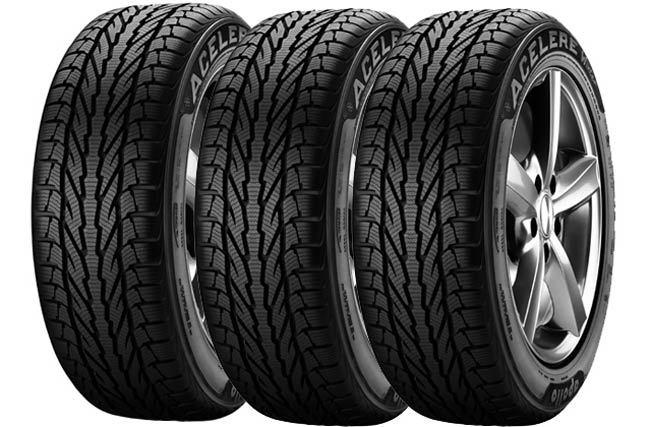 Michelin Tyres In Uae Buy Tyres In Dubai Genius Car Tyres