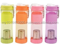 DRI1403 BCP Tea Bottle