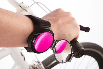 Spiegel Voor Fiets : Motorfiets achteruitkijkspiegel refires koso spiegel fietsen