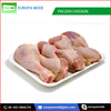 Top Deals Whole Frozen Halal Chicken at Factory Price
