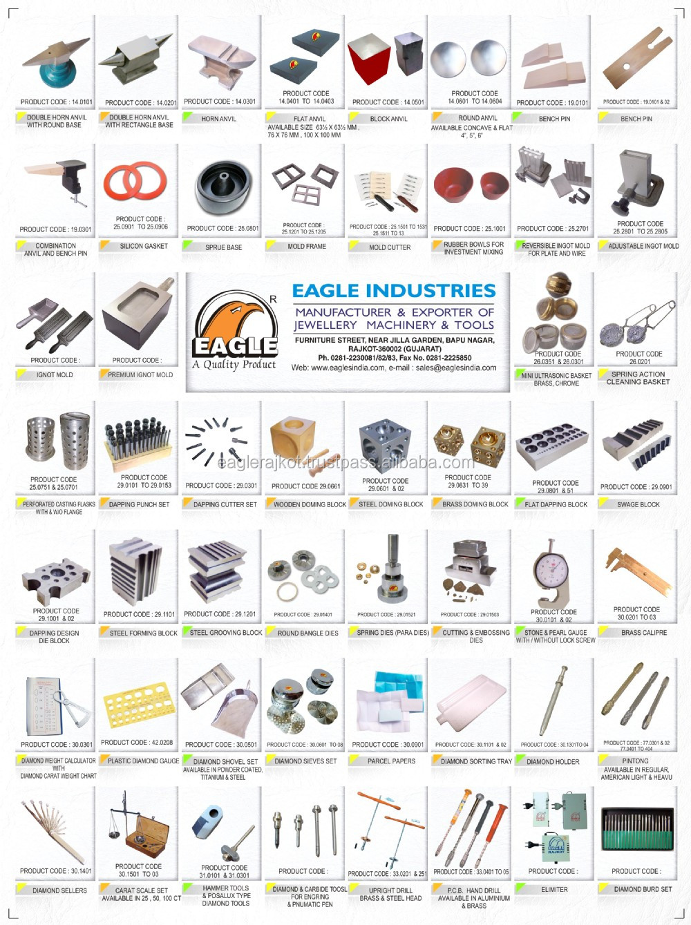 Jewellery for gold testing stone for goldsmith tools buy gold jewellery for gold testing stone for goldsmith tools nvjuhfo Image collections