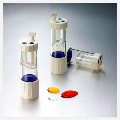 Prp Kit Prolo 30 - Buy Prp Kit,Easy Prp Kit,Platelet Rich Plasma Prp Kit  Product on Alibaba com