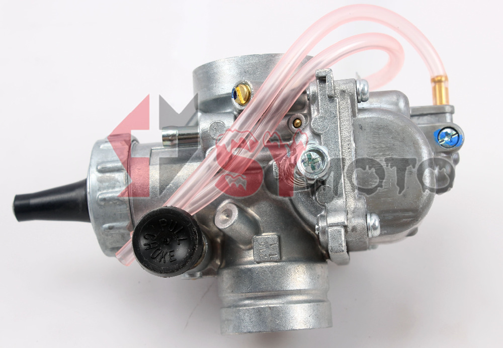 VM26 carb mikuni carburetor carburetter pitbike carb VM28 carb/125CC Carb/  150CC Carb, View VM26 carb, SYMOTO Product Details from SY Motorcycles Co ,