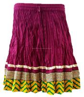 Buy Online Womens Mini Designer Skirts UK USA CANADA