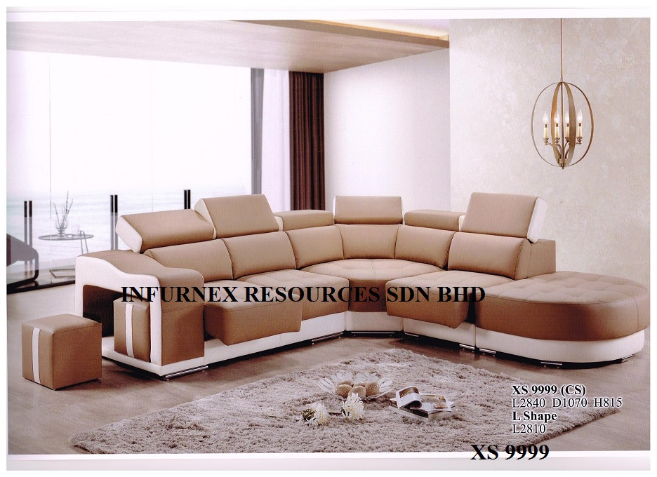 Home Furniture Malaysia 28 Images The Best Furniture And Home Decor Stores In Kl Sofa