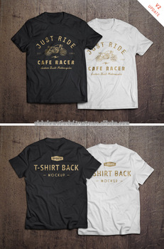 T Shirt Custom Printing Whole