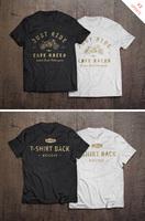 Cheap t shirt Custom printing wholesale t-shirts bulk. 100%cotton cheap t-shirts,