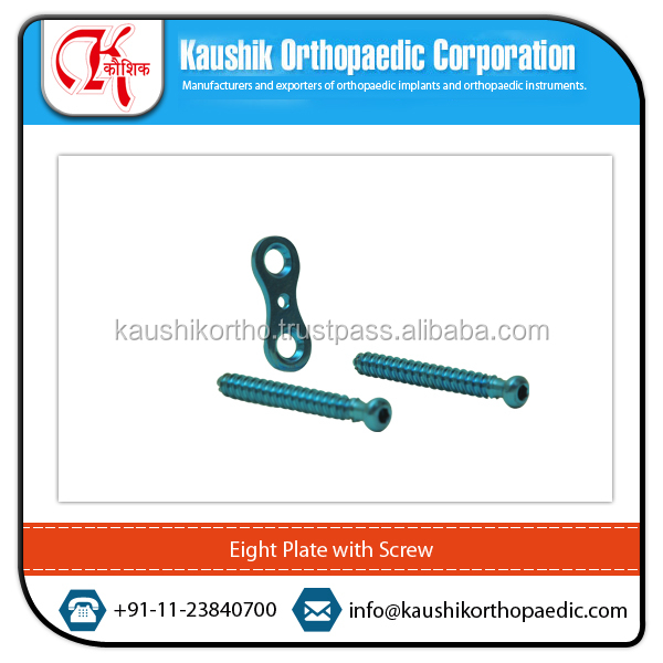 orthopedic prothesis