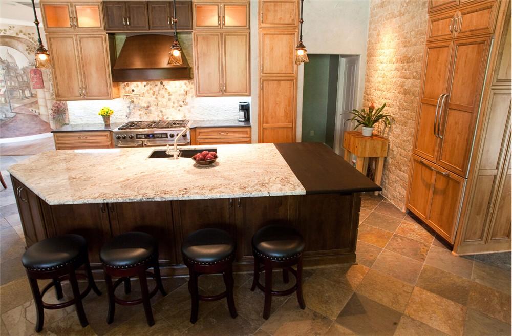 antique wood kitchen italian kitchen cabinet manufacturers ak11 italian kitchen cabinet manufacturer wholesale