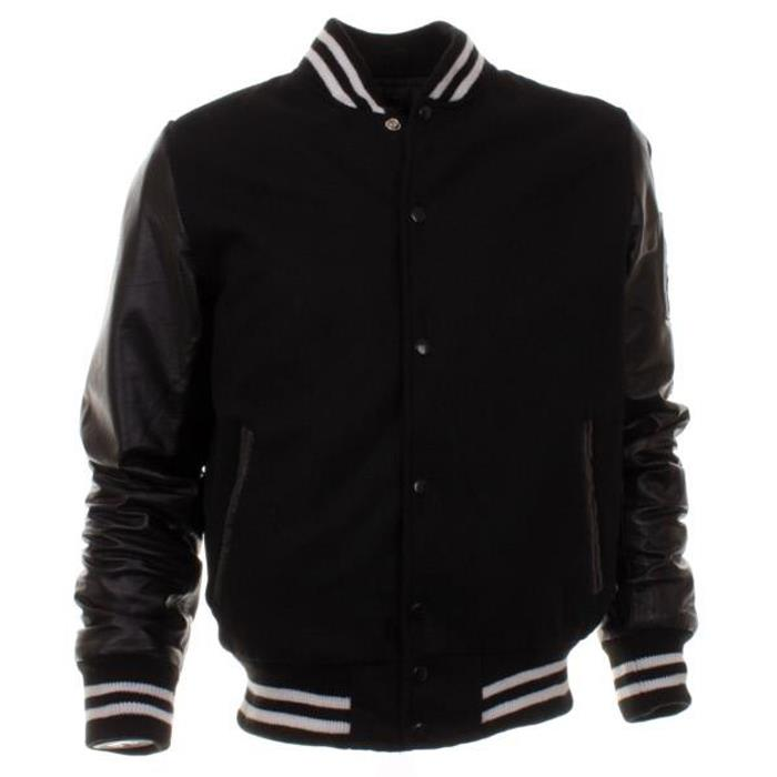 Wool Jacket, Wool Jacket Suppliers and Manufacturers at Alibaba.com