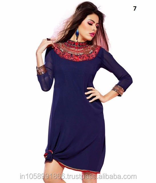 Tunic Tops: kejal-2191.tk - Your Online Tops Store! Get 5% in rewards with Club O! October 15th Shop Sneak Peek > Overstock uses cookies to ensure you get the best experience on our site. If you continue on our site, you consent to the use of such cookies. Learn more. OK.