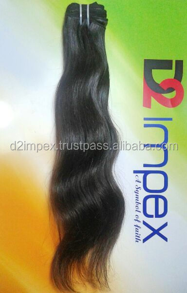 100 percent unprocessed raw brazilian virgin hair fix hair