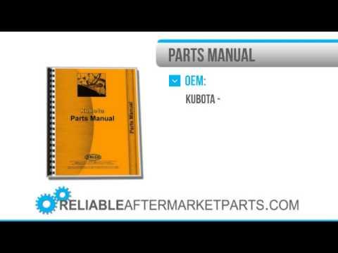 Cheap Kubota Service Manual Find Kubota Service Manual Deals On - Kubota V1902 Wiring Diagram