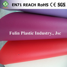 pvc sponge leather pvc leather sofa pvc synthetic leather for sofa upholstery