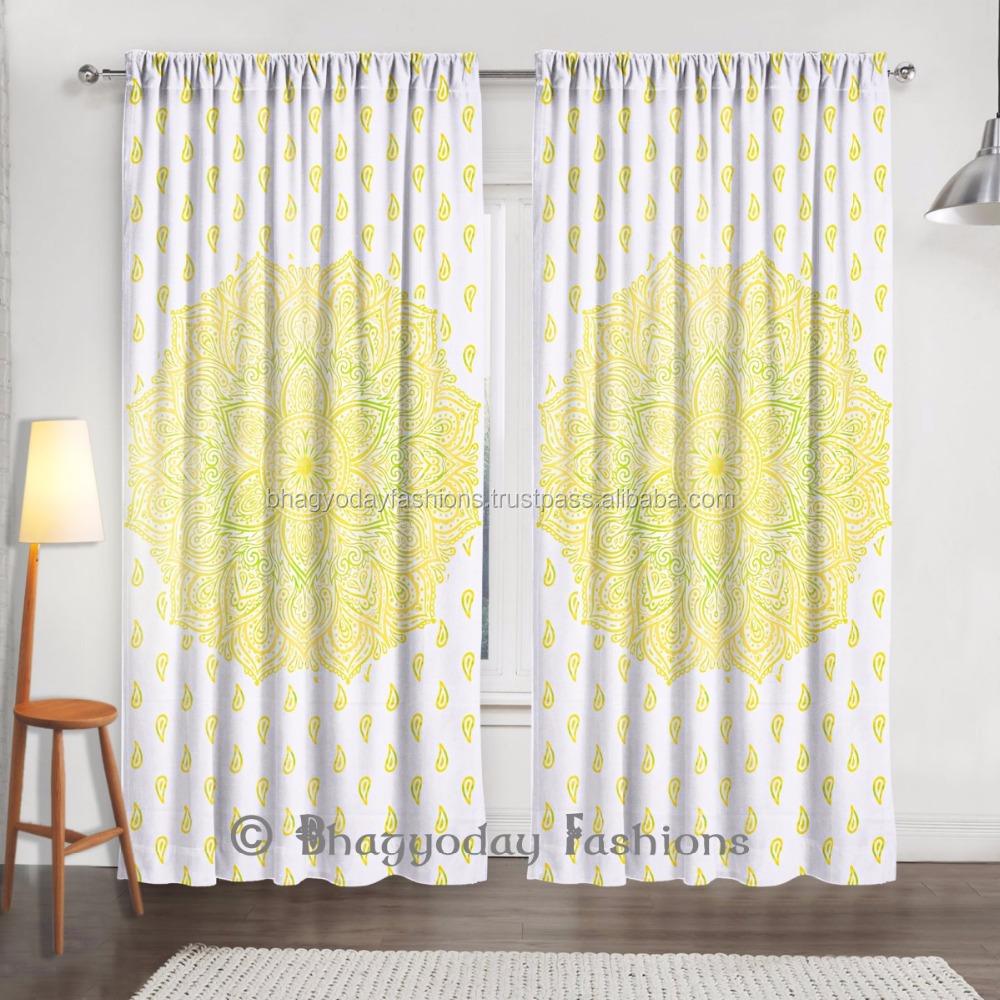 https://sc01.alicdn.com/kf/UT8kw9KX5RXXXagOFbXL/Wholesale-Boho-Indian-Mandala-Door-Window-Curtain.jpg