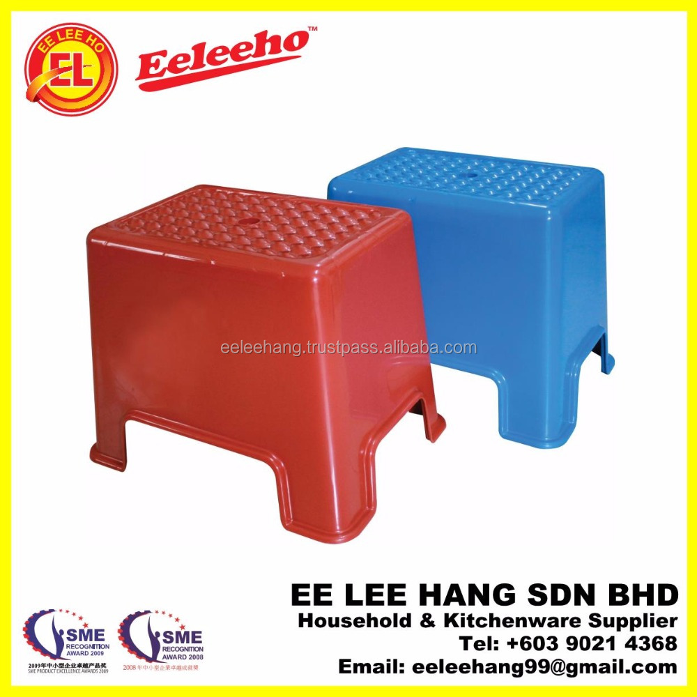 Malaysia Plastic Stool Malaysia Plastic Stool Manufacturers and Suppliers on Alibaba.com  sc 1 st  Alibaba & Malaysia Plastic Stool Malaysia Plastic Stool Manufacturers and ... islam-shia.org