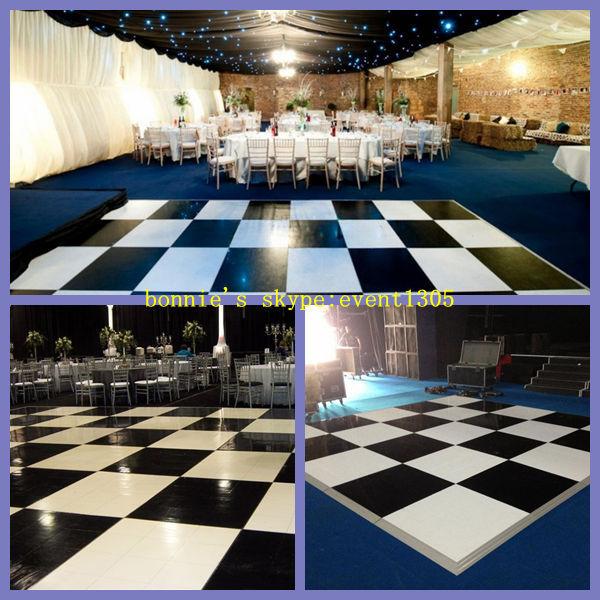 Cheap Dance Floor Wedding Outdoor Dance Floor Ideas - Buy ...