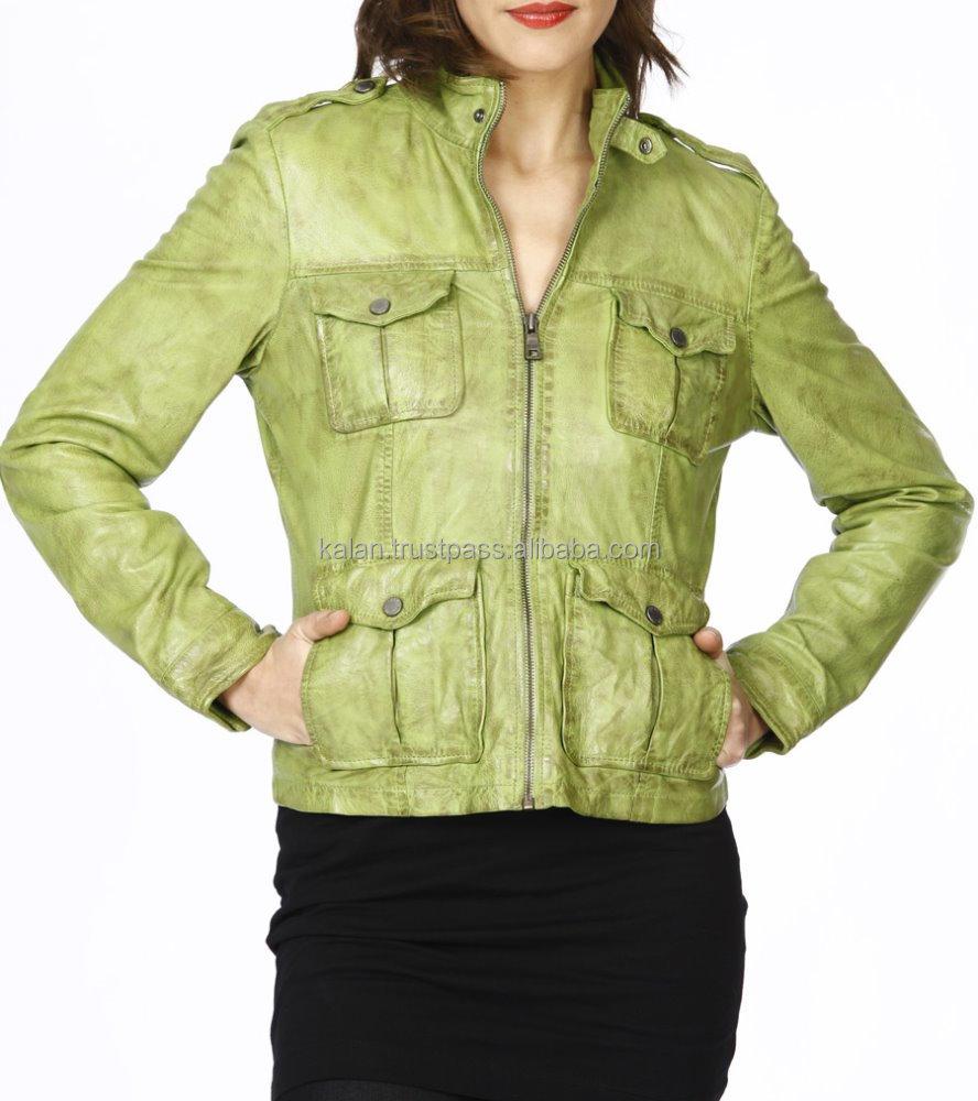 Leather jacket karachi - Leather Jacket Karachi Leather Jacket Karachi Suppliers And Manufacturers At Alibaba Com
