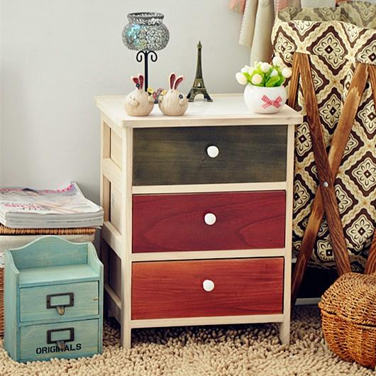 mini wooden kitchen cabinet buy kitchen cabinet wooden