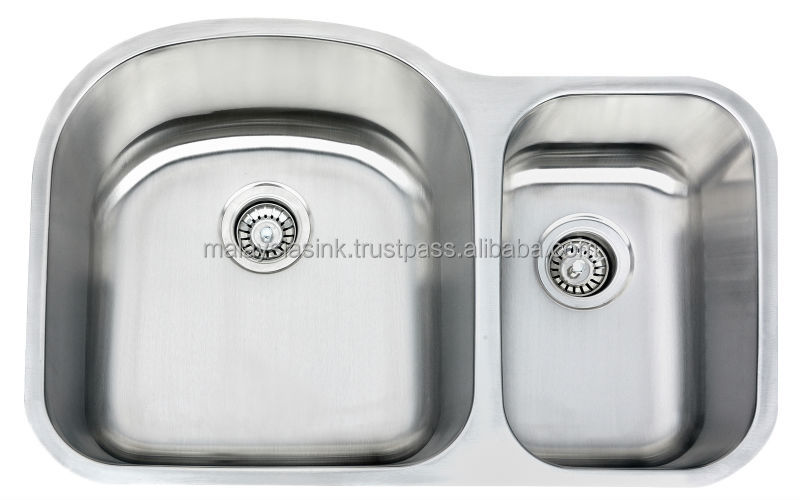 Metal Kitchen Sink Base Cabinet/small Size Sink/cabinet Bar Sink ...