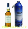 /product-detail/odm-oem-customised-wine-bottle-package-50033709713.html