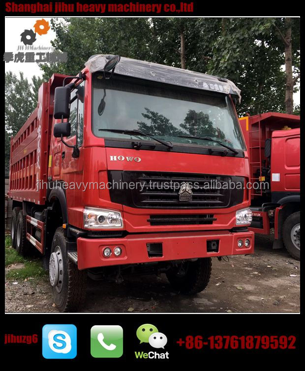 Truck For Sale In Dubai Truck For Sale In Dubai Suppliers and